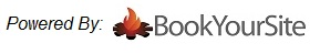 Bys logo horizontal cropped with text 657f1a97b41c781decc9062312cbff8b5b2af7669d96297bfe3c06760efeea14